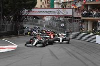 Mônaco afirma que etapas de F1 e F-E não estão ameaçadas por cancelamento
