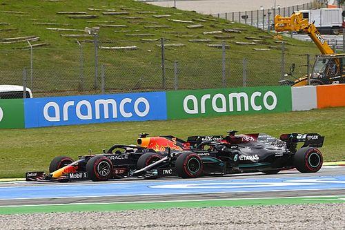Hamilton győzelmét hozta a Spanyol Nagydíj, hiába vezetett sokáig Verstappen