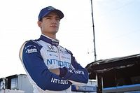"""Palou has """"less pressure"""" to win in IndyCar with Ganassi"""