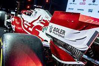 Los clientes de Ferrari confían en un paso adelante del motor