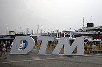 Il DTM nel 2021 andrà avanti con le GT