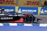 Nissan: Volpe sostituisce Carcamo a capo della sezione motorsport