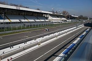 WTCC Ultime notizie Il sito OSCARO.it fornisce i biglietti gratuiti per il weekend di Monza