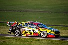 Prodrive Phillip Island set-up 'like survivor'
