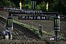 MXGP Desalle y Jonass se lucen en el embarrado GP de Rusia de MXGP