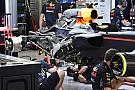 Renault podría ganar 60 caballos de potencia con la quema de aceite