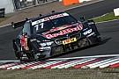 DTM 2017 in Zandvoort: Marco Wittmann siegt für BMW