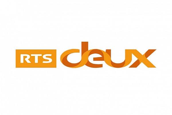 Grand Prix des Pays-Bas: Motocyclisme sur le TV suisse
