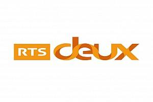 MotoGP Preview Grand Prix d'Espagne: Motocyclisme sur le TV suisse