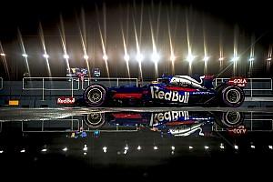 Forma-1 Motorsport.com hírek Kvyat nem a saját csapatával versenyez a Toro Rossónál