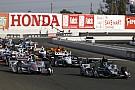 IndyCar Penske, 2018 IndyCar sezonunda üç araçla mücadele edecek