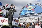 NASCAR XFINITY Ryan Blaney domina y gana fácil en Dover