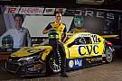 Stock Car Brasil Em terceiro ano na Stock, Foresti exalta apoio da Full Time