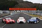 2018年間エントリーリスト発表。GT500には元F1ドライバーが4人参戦
