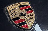 Vidéo - Une fausse pub décalée pour Porsche
