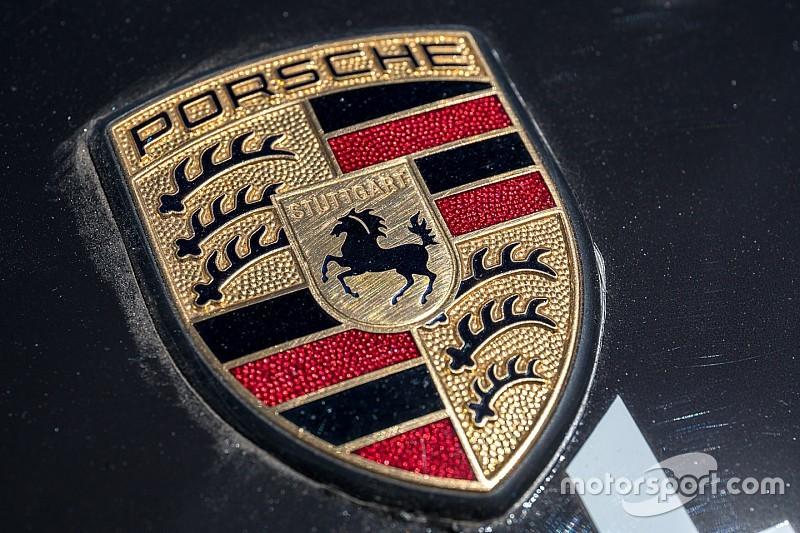 Porsche confirme s'intéresser à la Formule 1 pour 2021