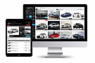 Automotive Motor1.com to take car shopping global