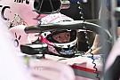 FIA F2 Мазепин поедет за ART на тестах GP3 в Абу-Даби