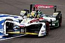 Formula E Muller domina con récord los test de la Fórmula E; Juncadella fue sexto