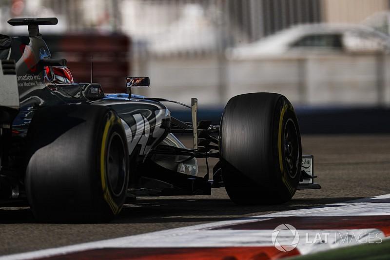 ハース、米国人ドライバーの登場望むも「F1にふさわしい人はいない」