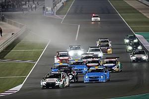 WTCC Son dakika İlk WTCR takvimi açıklandı, Suzuka takvime girdi