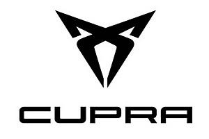 Automotive Noticias de última hora CUPRA, la nueva marca deportiva de SEAT