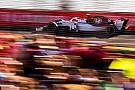Leclerc: Hata yapmasam daha önde olabilirdim