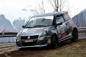 Rally Preview Suzuki Rally Trophy 2018: il secondo round al 65esimo Rallye Sanremo