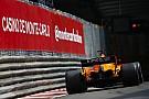 Forma-1 Alonso a McLarent a középmezőny legelejére repítené a Monacói Nagydíjon