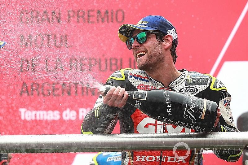 MOTO GP 2018 GRAND PRIX D'ARGENTINE  - Page 3 Motogp-argentinian-gp-2018-race-winner-cal-crutchlow-team-lcr-honda-8060695