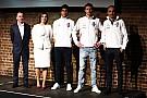Fórmula 1 Presença de Kubica é ótima para a Williams, destaca Stroll