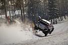 WRC A legvadabb és legjobb képek a 2018-as Svéd Raliról