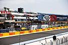 Formule 1 Photos - Jeudi au GP de France