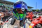Vettel vence e Massa se despede: frases do fim de semana