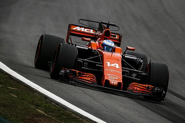 Formule 1 Nieuws Honda-baas: