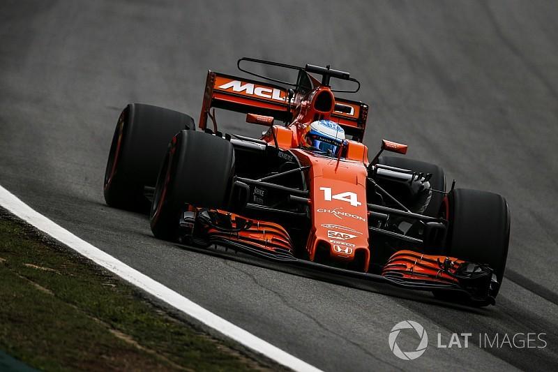 """Honda-baas: """"Formule 1-motor bijna op degelijk niveau"""""""