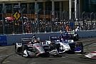 IndyCar Penske klagt: IndyCar zu sehr Spec-Racing geworden