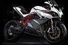 MotoGP onthult leverancier voor volledig elektrische supportklasse