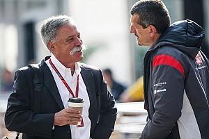 F1 Noticias de última hora Steiner: Liberty necesita tiempo para cambiar la F1