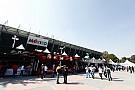 Trotz NASCAR-Flop: Formel 1 plant zentralen Fanartikelverkauf