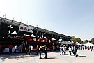 La Fórmula 1 cambiará su sistema de venta de merchandising