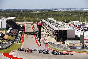 ESPN, Sky Sports y la F1 se unen para transmitir la temporada 2018