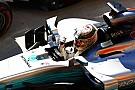 Formule 1 Prost : Le quatrième titre de Hamilton sera