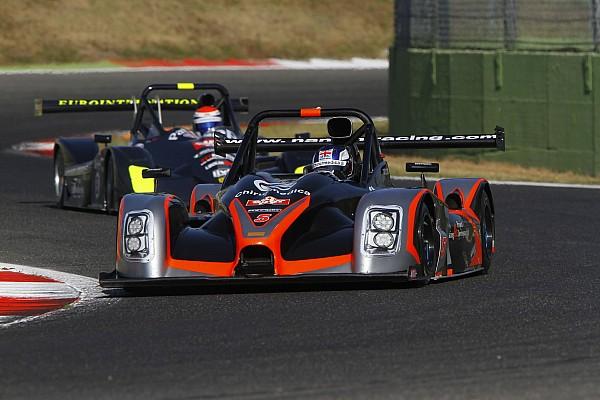 Margelli conquista Gara 2 e centra la seconda vittoria stagionale