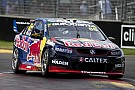Whincup sweating on cool box reliability