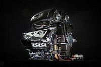 Mercedes staat achter eerdere invoering nieuw motorreglement