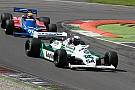 Vintage Opinión: la nostalgia de la F1 ya no es lo que era, ¿o sí lo es?