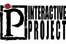 Motorsport.com приобрел игрового разработчика Interactive Project