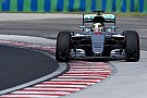 Track limits and penalties focus of F1 Strategy Group meeting