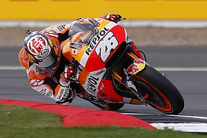 MotoGP Analysis Analysis: How Honda is trying to rescue Pedrosa